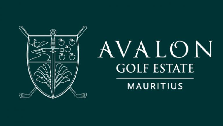 TGC Tour – Round#5 Avalon – Inscriptions