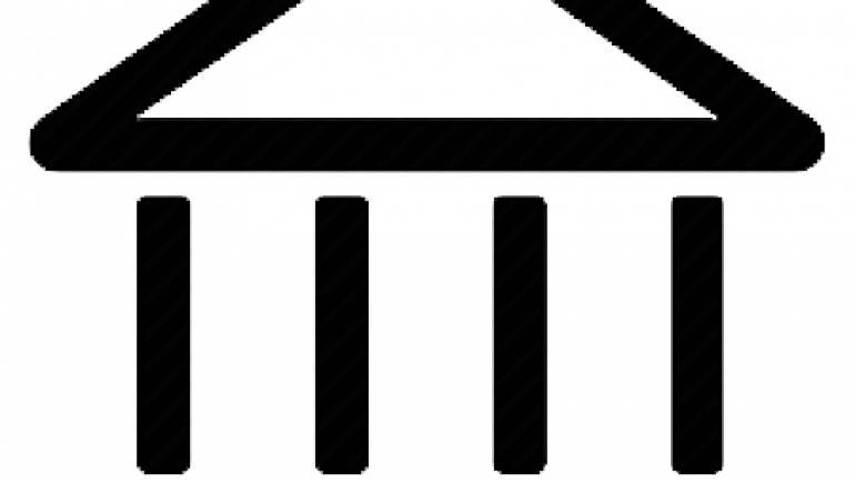 Coordonnées bancaires du TGC