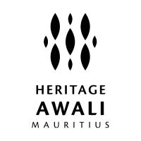 Logo - Awali