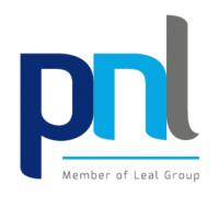 Logo PNL 512x430