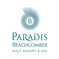Logo-Paradis-Golf-Club