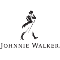 Logo-Johnny Walker-carre